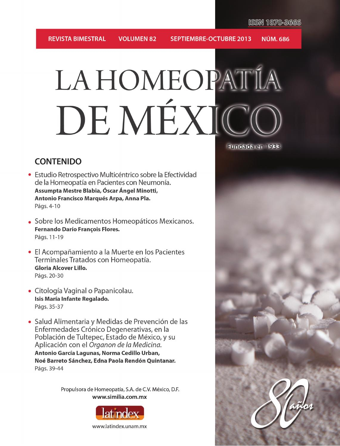 Hering laboratorio homeopatico