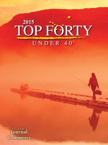2015 top forty under 40 by morris media network issuu