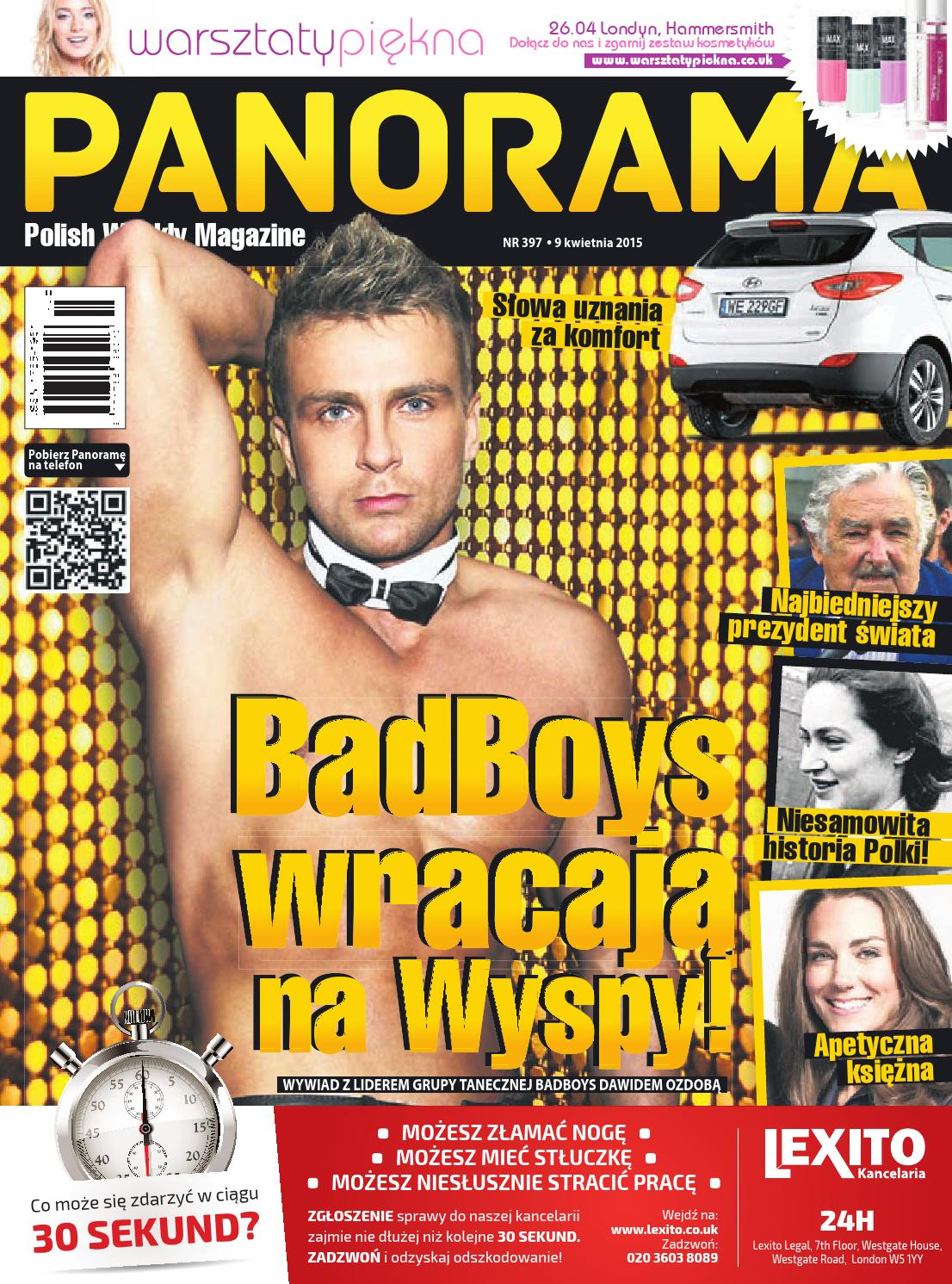 100 darmowych randek na Ukrainie