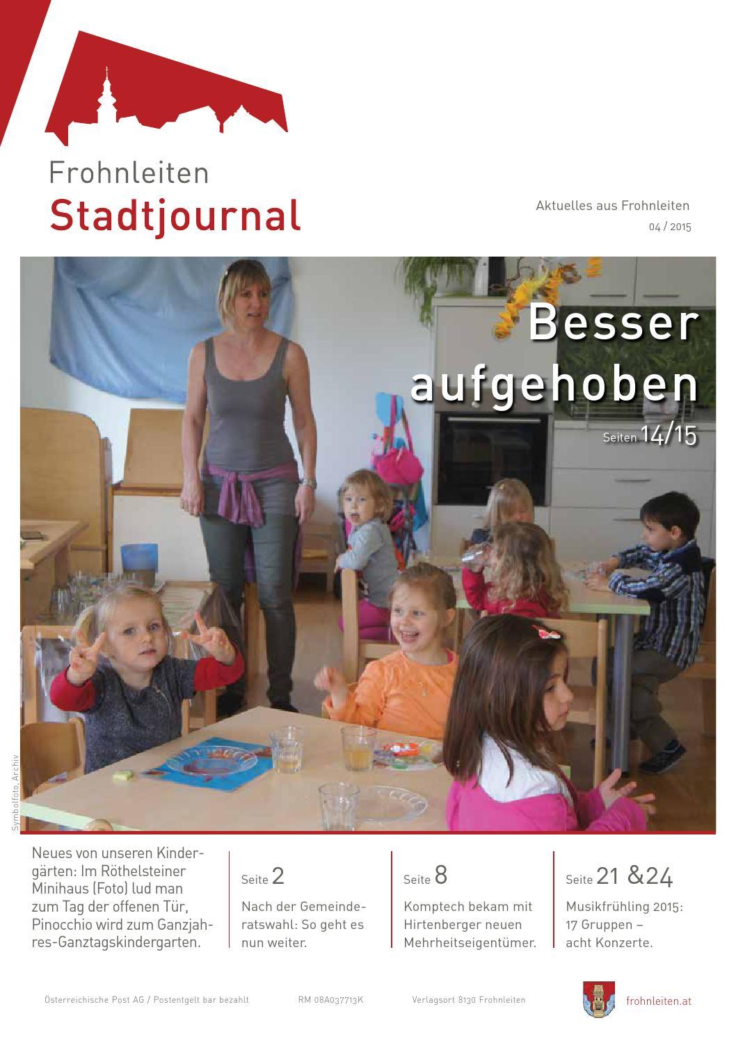 Single event kottingbrunn - Stra-spielfeld professionelle