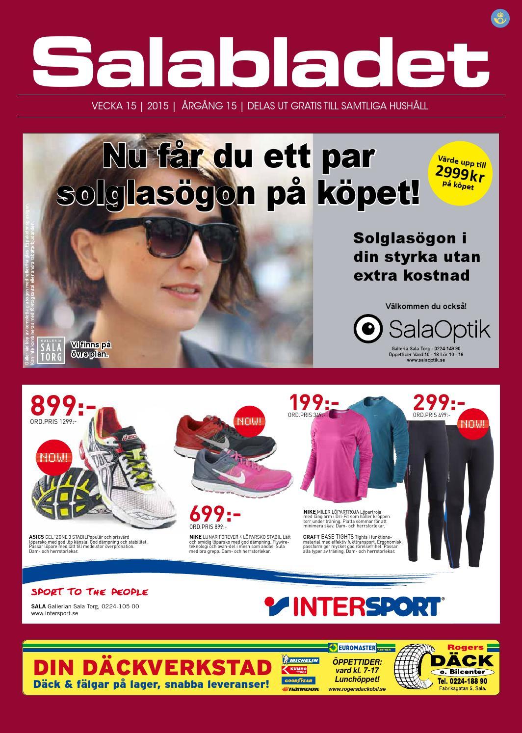 Kristofer Forsgren, 39 r i Vsterfrnebo p - unam.net