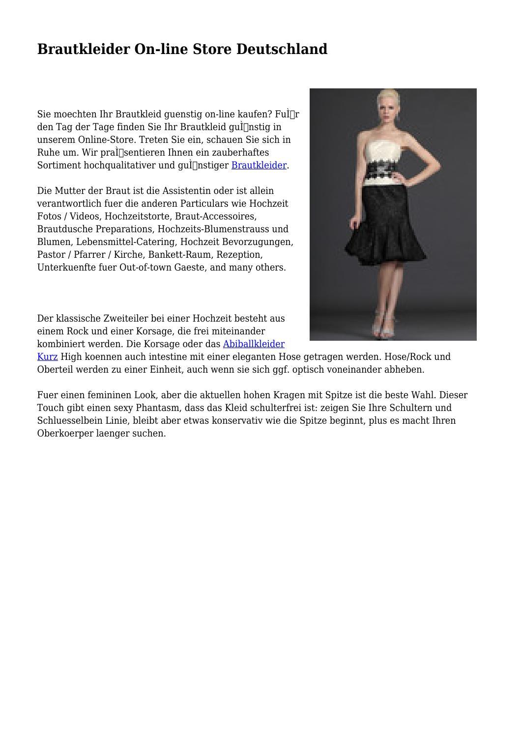 brautkleider on-line store deutschlandcurlyneophyte2463
