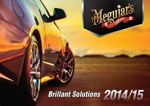 Hochwerte 5 Stück Felgenbürste in ORANGE Premium Qualität Felgenreinigung Auto