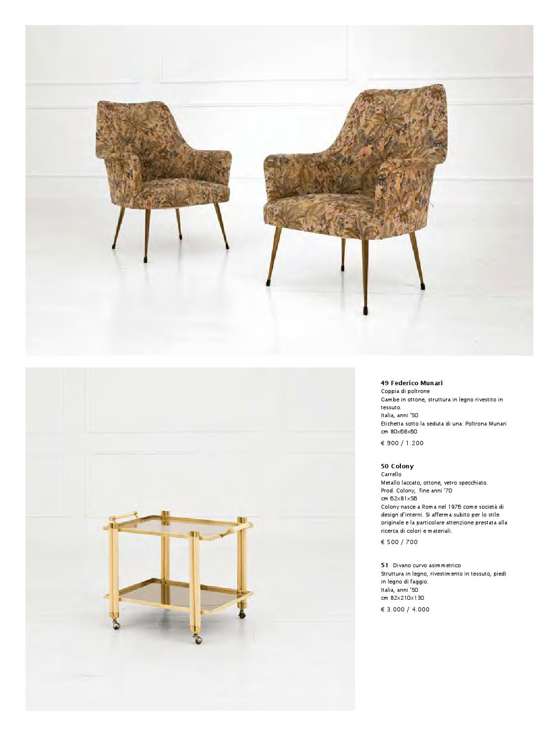 Anni 70 Colori let design speak for itself | vebuka