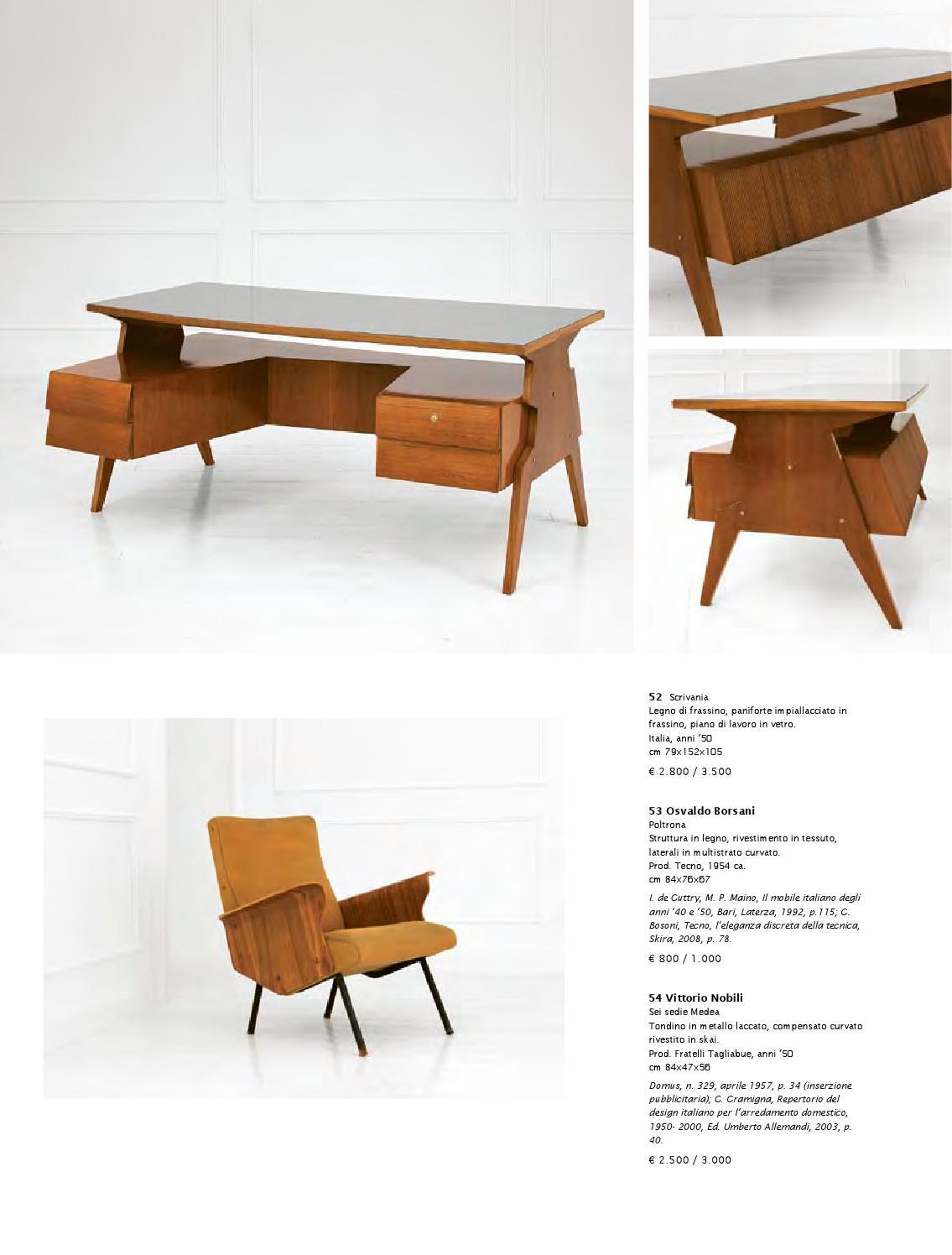 Scrivania Design Anni 50.Let Design Speak For Itself Vebuka Com