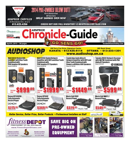 Arnprior040915 by metroland east arnprior chronicle guide issuu page 1 fandeluxe Gallery
