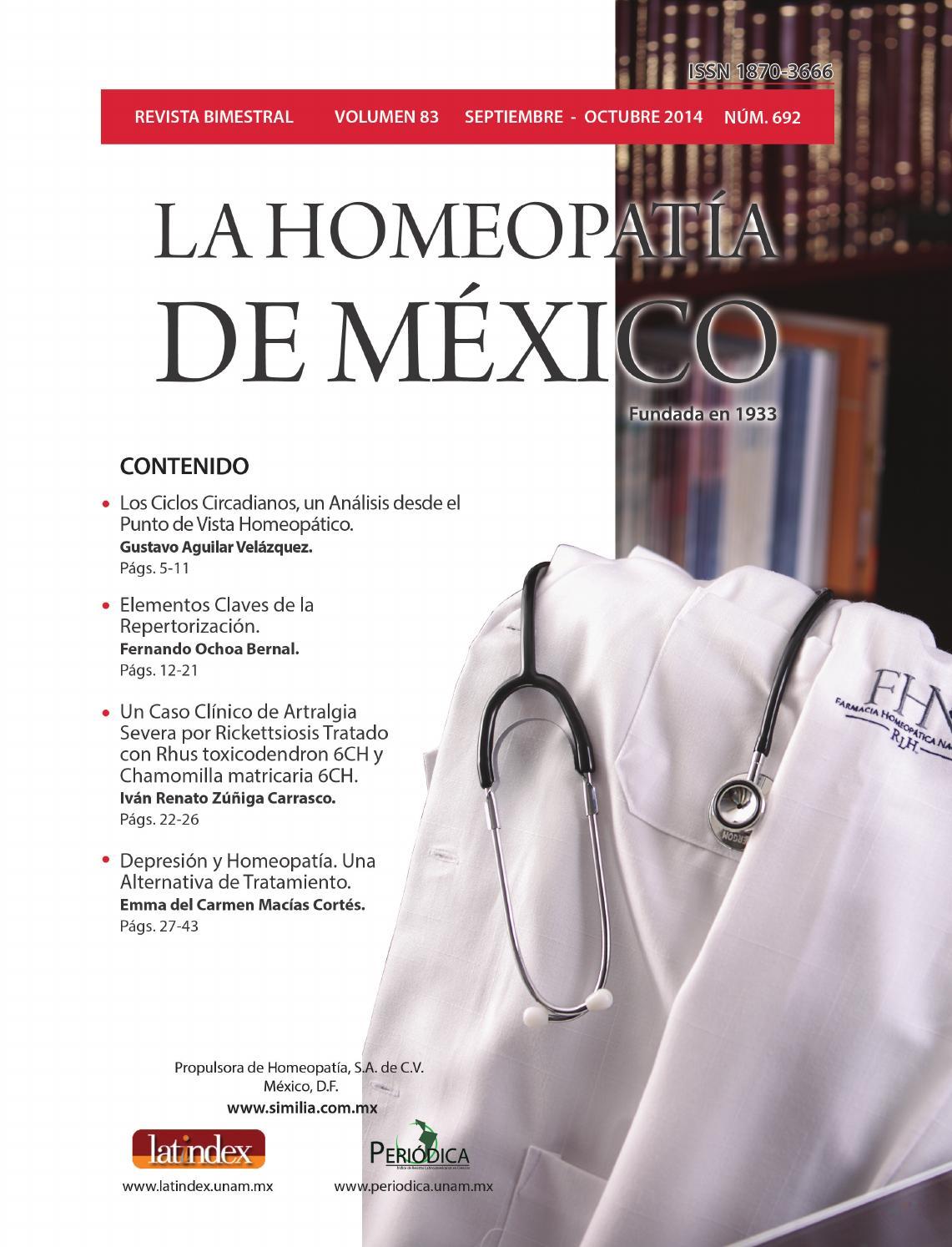 medicina homeopática efectiva para la diabetes