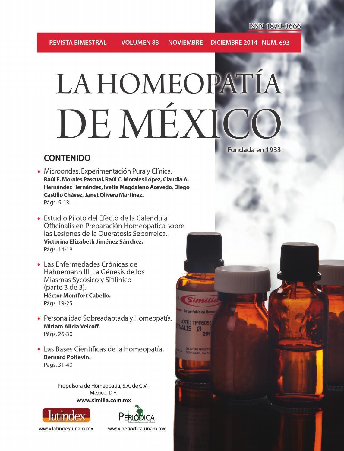 curar el cáncer de próstata con homeopatía
