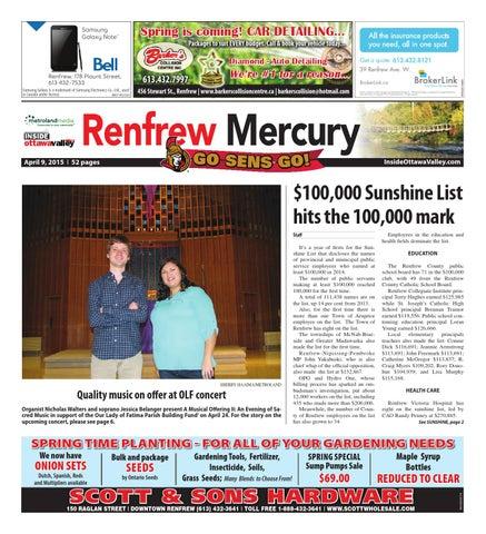 151ba004d05 Renfrew040915 by Metroland East - Renfrew Mercury - issuu