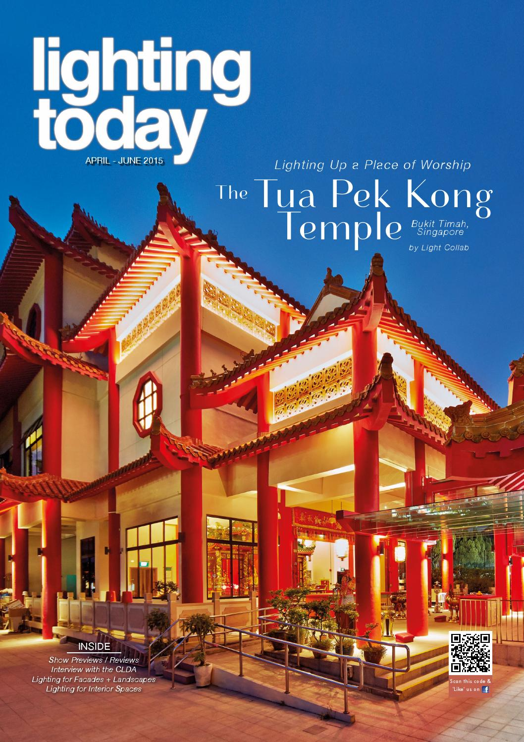 Lighting Today Vol 2 2015 By Issuu How To Control And Reap The Benefits Of Hid Lamps Content