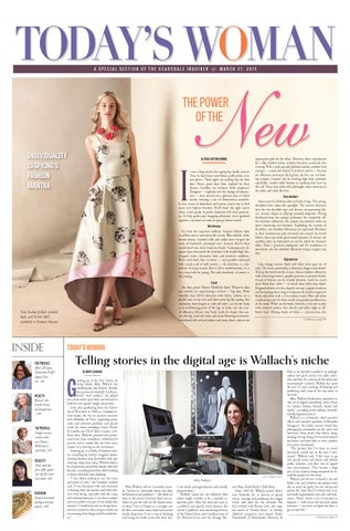 Scarsdale Inquirer Today s Woman by The Scarsdale Inquirer - issuu 165e0ed1df4