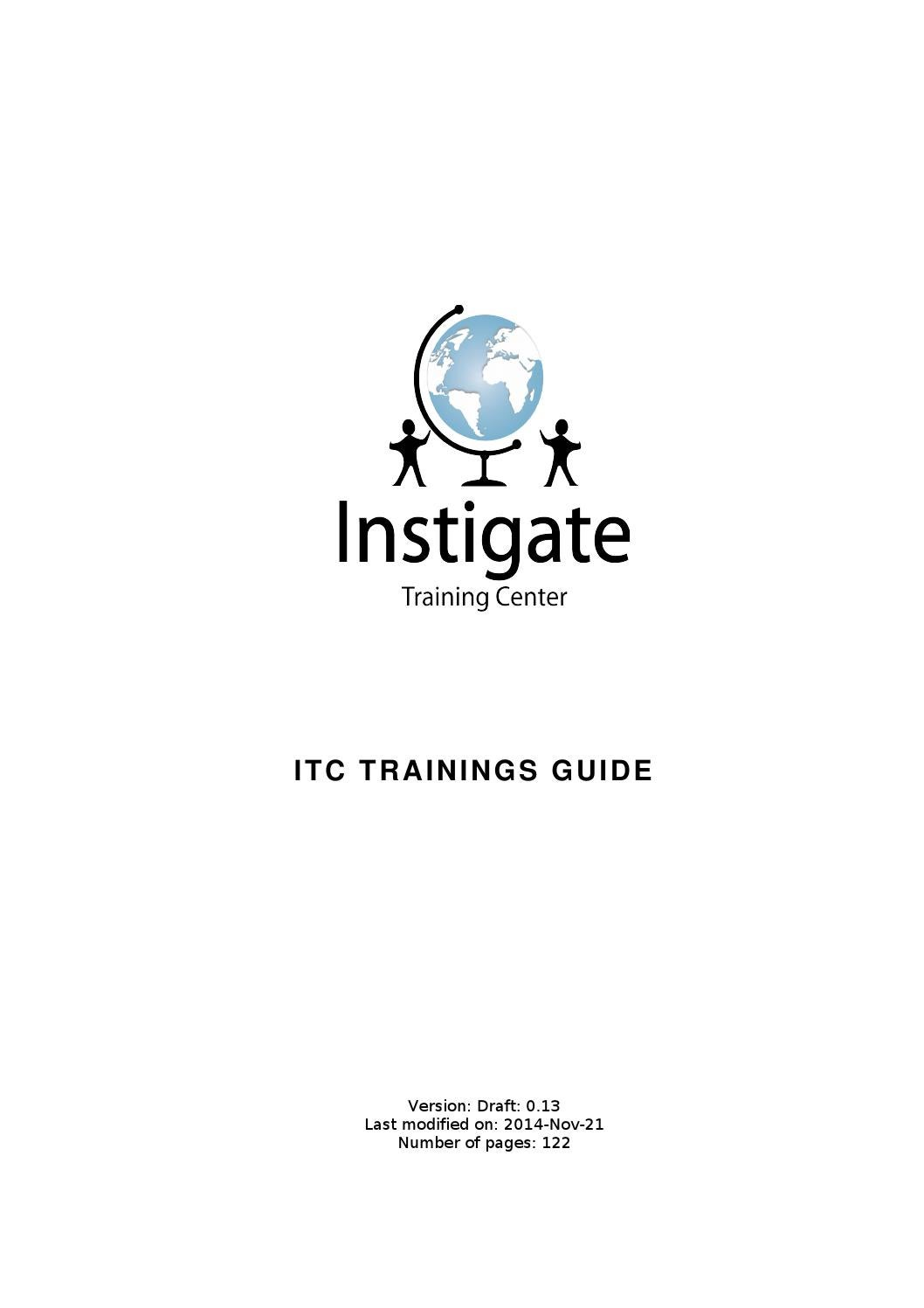 Training Guide By Roza Issuu Filethree Ic Circuit Chipsjpg Wikimedia Commons