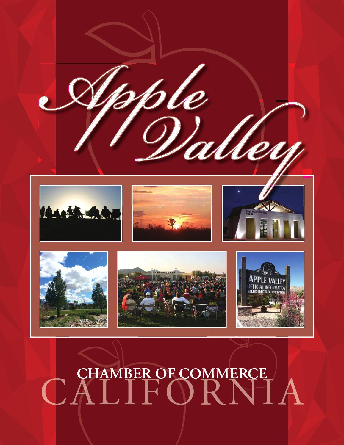 apple valley ca community profile by townsquare