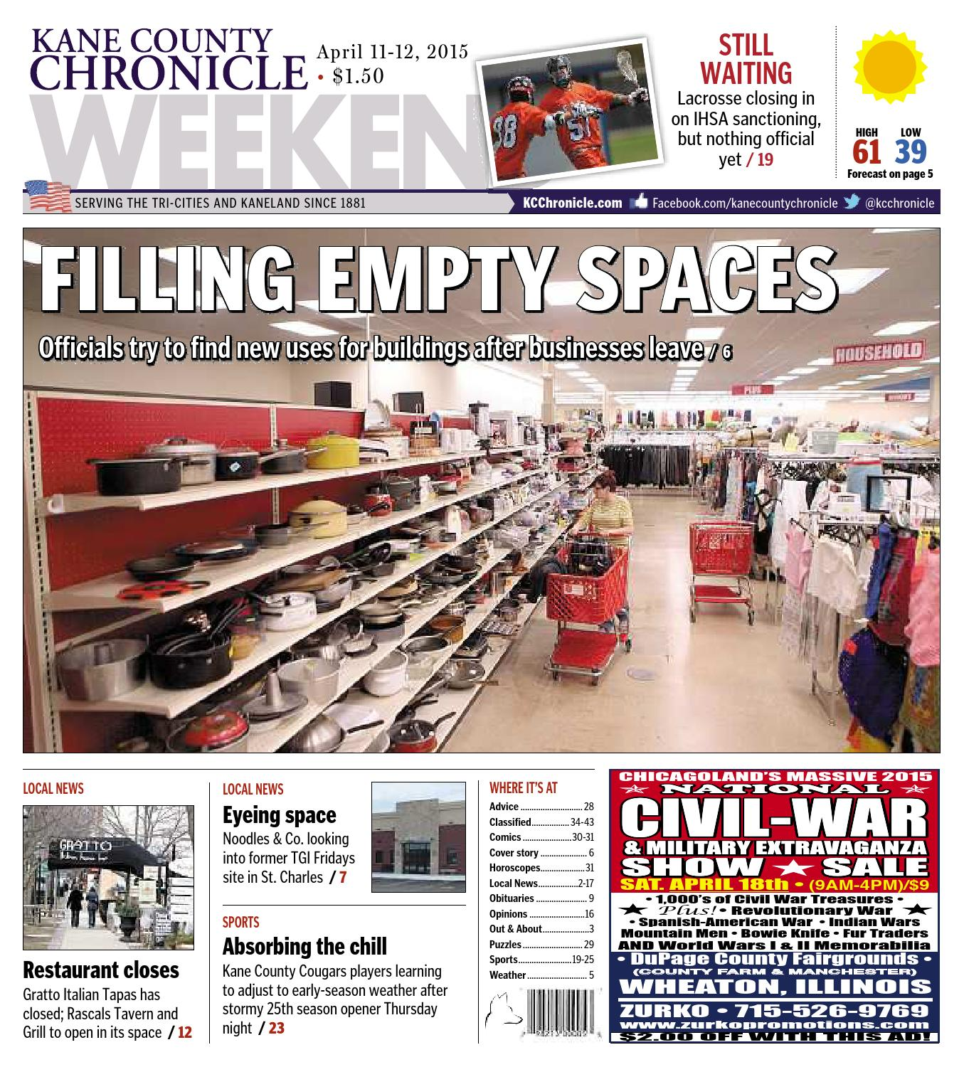 mpls office workers battle for best holiday cubicle.htm kcc 4 11 2015 by shaw media issuu  kcc 4 11 2015 by shaw media issuu