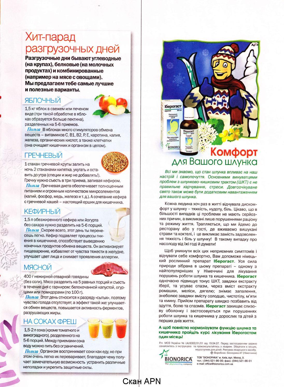 Лучшие рецепты кремлевской диеты | я пили слим код и похудела кто.