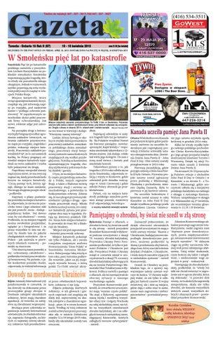 982e1e6a Gazeta 2015 15 by GazetaGazeta.com - issuu
