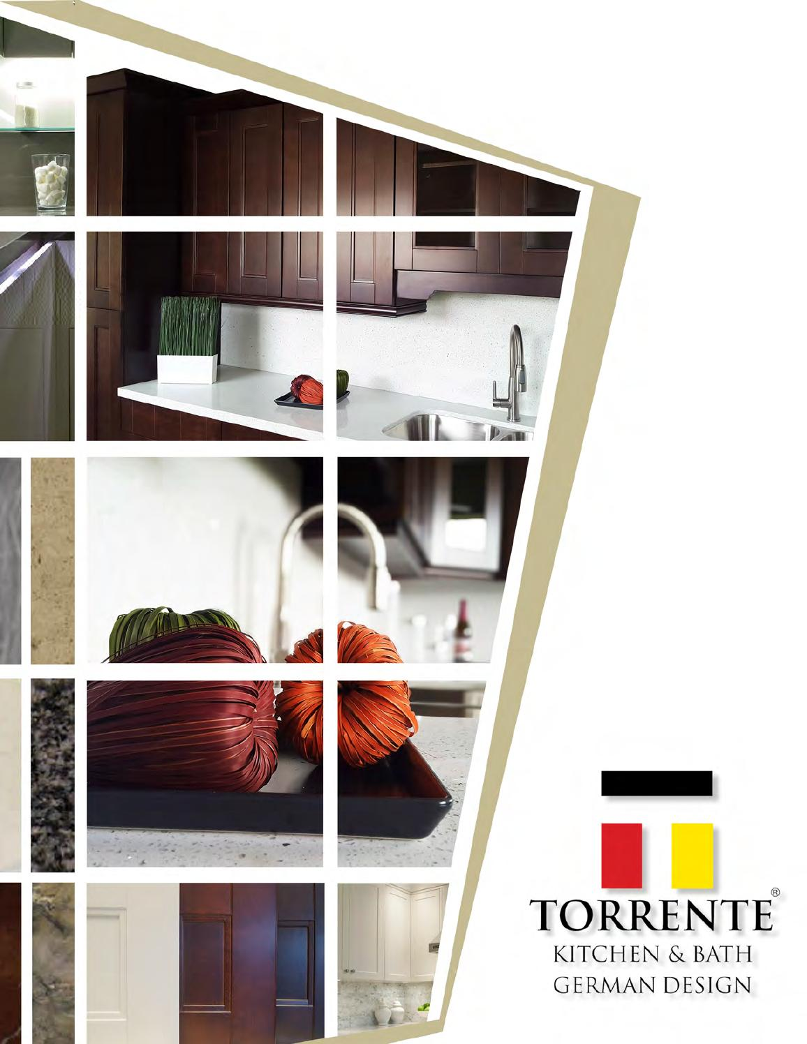 torrente kitchen bath by maria mucarcel issuu