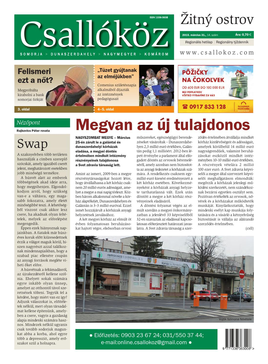 Szerencsejáték Kockázat Százaléka – Magyar nyeremény a online casino! – Lash and Brow Studio Rīga