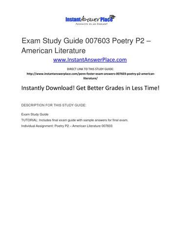 Gen 200 personal responsibility essay green business plan software