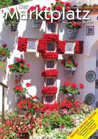 Hakenkreuzkultur in Spanien