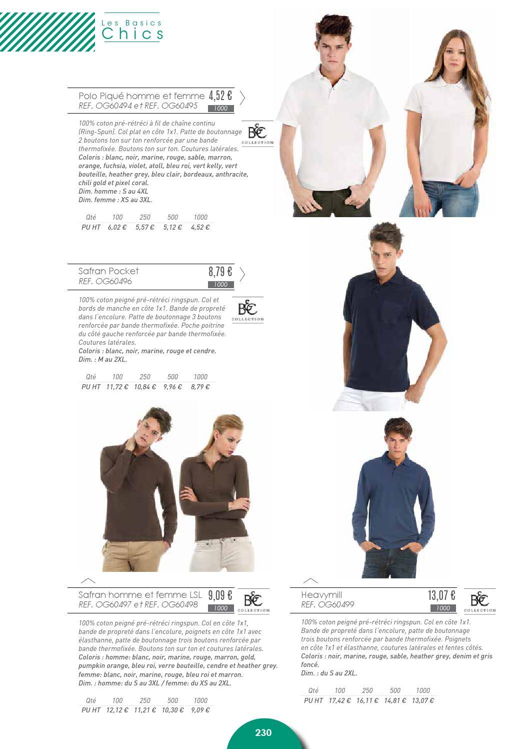 Polo polo xs-4xl blanc noir bleu rouge gris vert rouge foncé shirt t-shirt