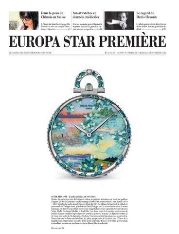 e8c9e1ebabac7a EUROPA STAR PREMIERE 2 15 by Europa Star HBM - issuu