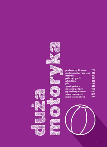 b456d253d5073 Katalog 2015 2016 - Duza motoryka by nowa szkola - issuu