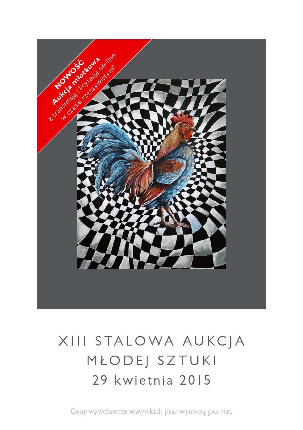 Pe - Uniwersytet im. Adama Mickiewicza w Poznaniu