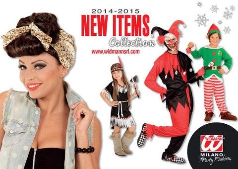 ROSSO Indiano headress Cerchietto Costume Western Adulti Costume