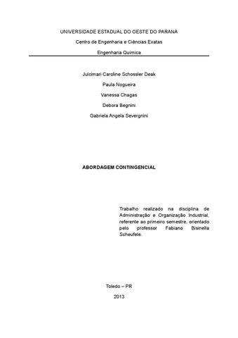 book Самолет Аэрокобра с мотором