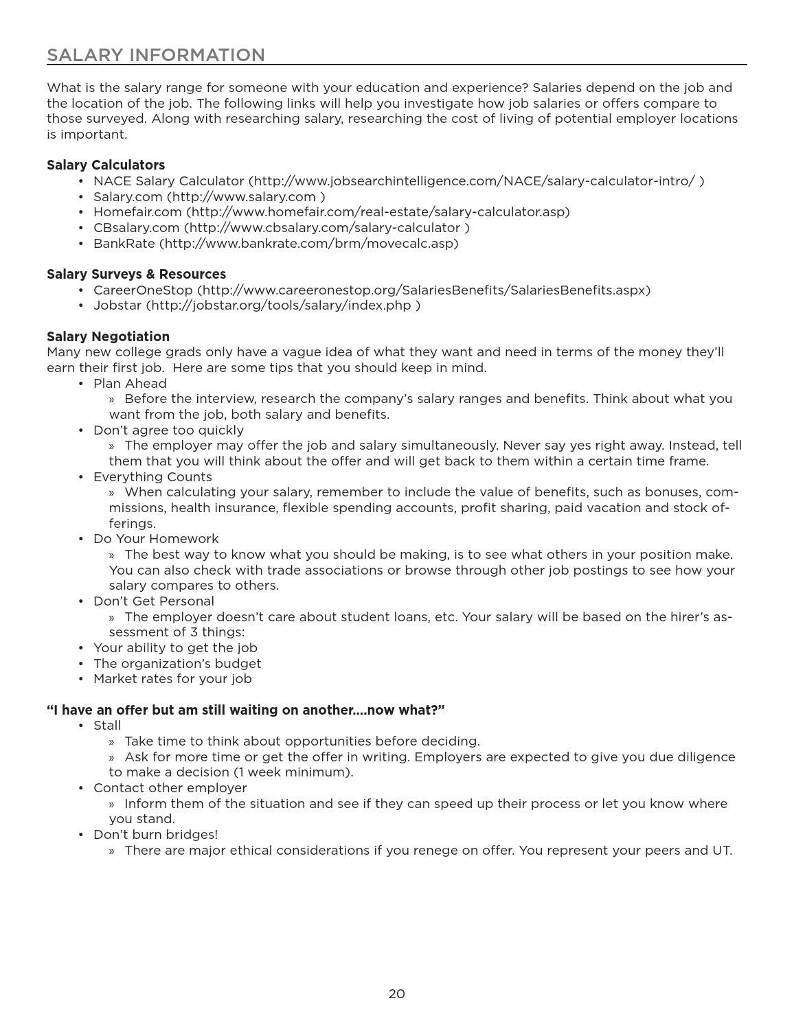 job salary calculator - Selo.l-ink.co