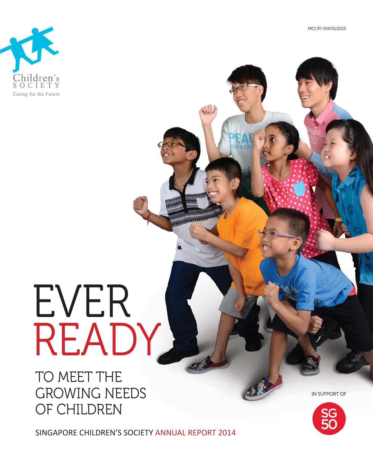 Yun hwa investments for kids bakers brothers investments