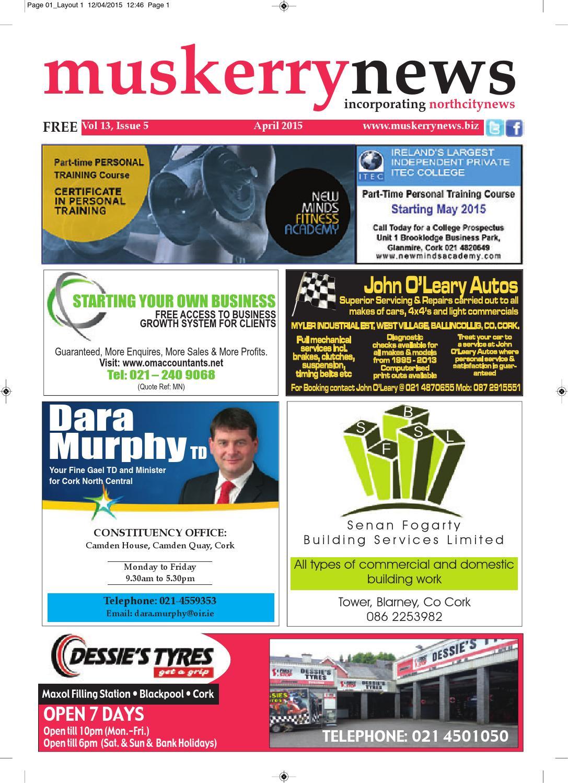 Free classified ads Naas - Vivastreet
