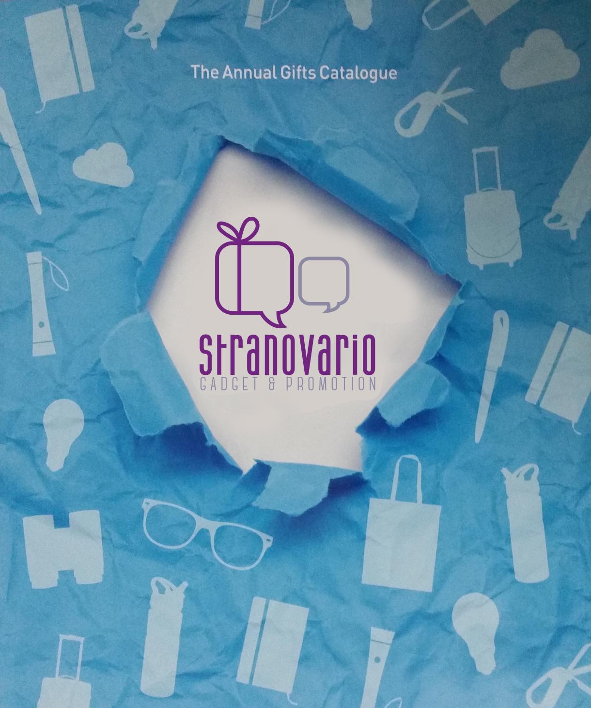 quadretti 4/x 4 /Quaderno a spirale Oxford Classic/ Coperchio Plastica colore: aqua