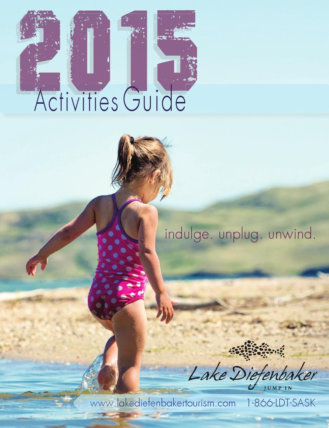sask hunting guide 2015 map