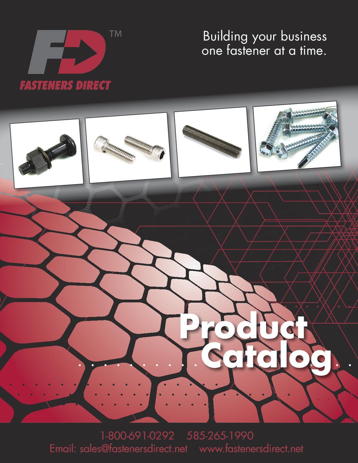 Carton: 125 pcs 3//4-10 Structural Nuts//A563 Grade DH//Hot Dip Galvanized