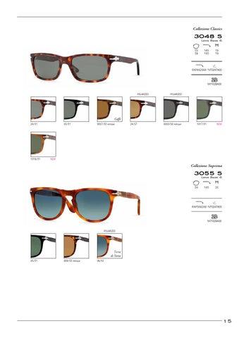 Optika Kraljević Persol sunglasses by Optika Kraljević - issuu d8f953731059