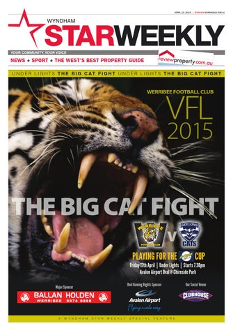 Wsw 20150415 by Star Weekly - issuu 36b75719930aa