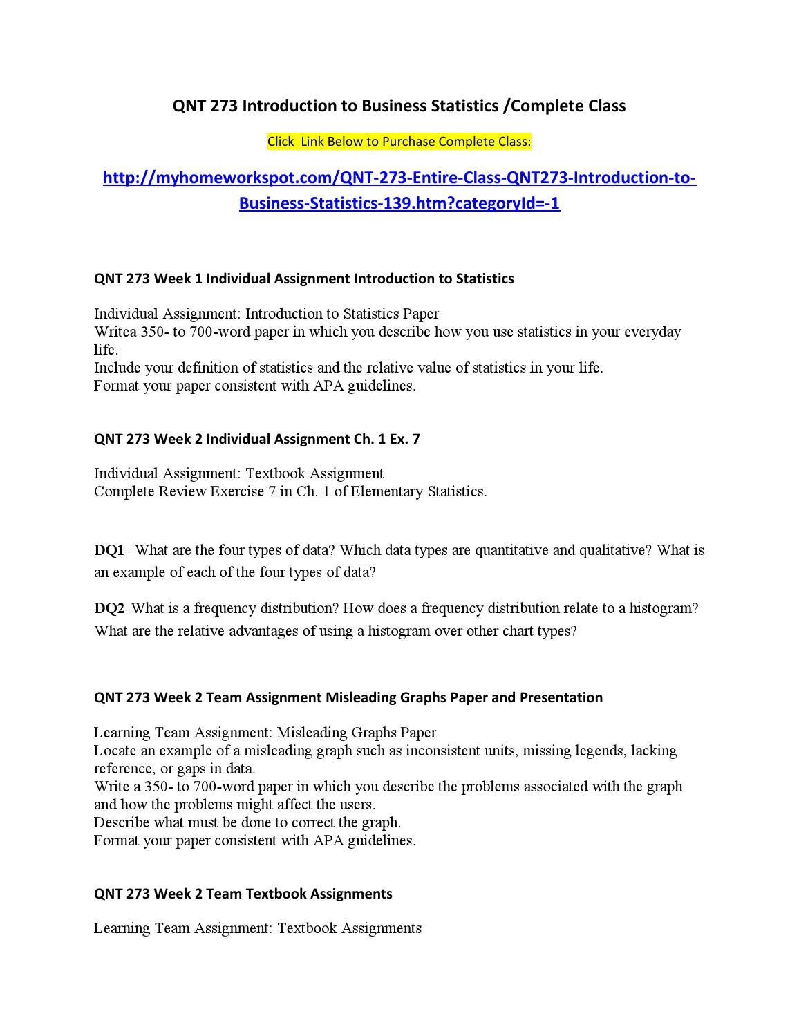 Qnt 273 cmplete class by shansking issuu biocorpaavc