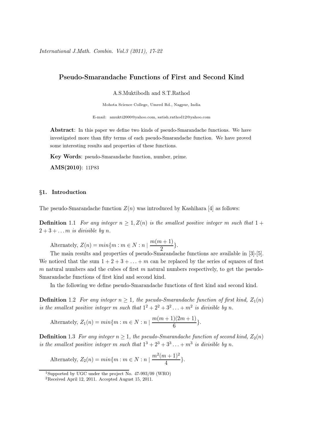 pdf uranium · plutonium transplutonic elements