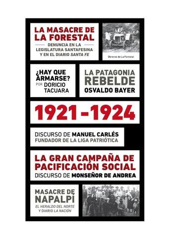 ca152194b3881 1921 - 1924 La política económica del primer gobierno de Hipólito Yrigoyen  estuvo signada por las consecuencias globales de la Primera Guerra Mundial.