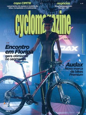 Guia Cyclomagazine 2017 by Luanda Editores - issuu 2a3e1b9696c0b