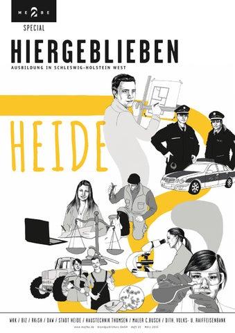 menschen a1 2 pdf kursbuch  adobe