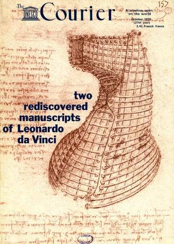 the codex leicester leonardo da vinci pdf