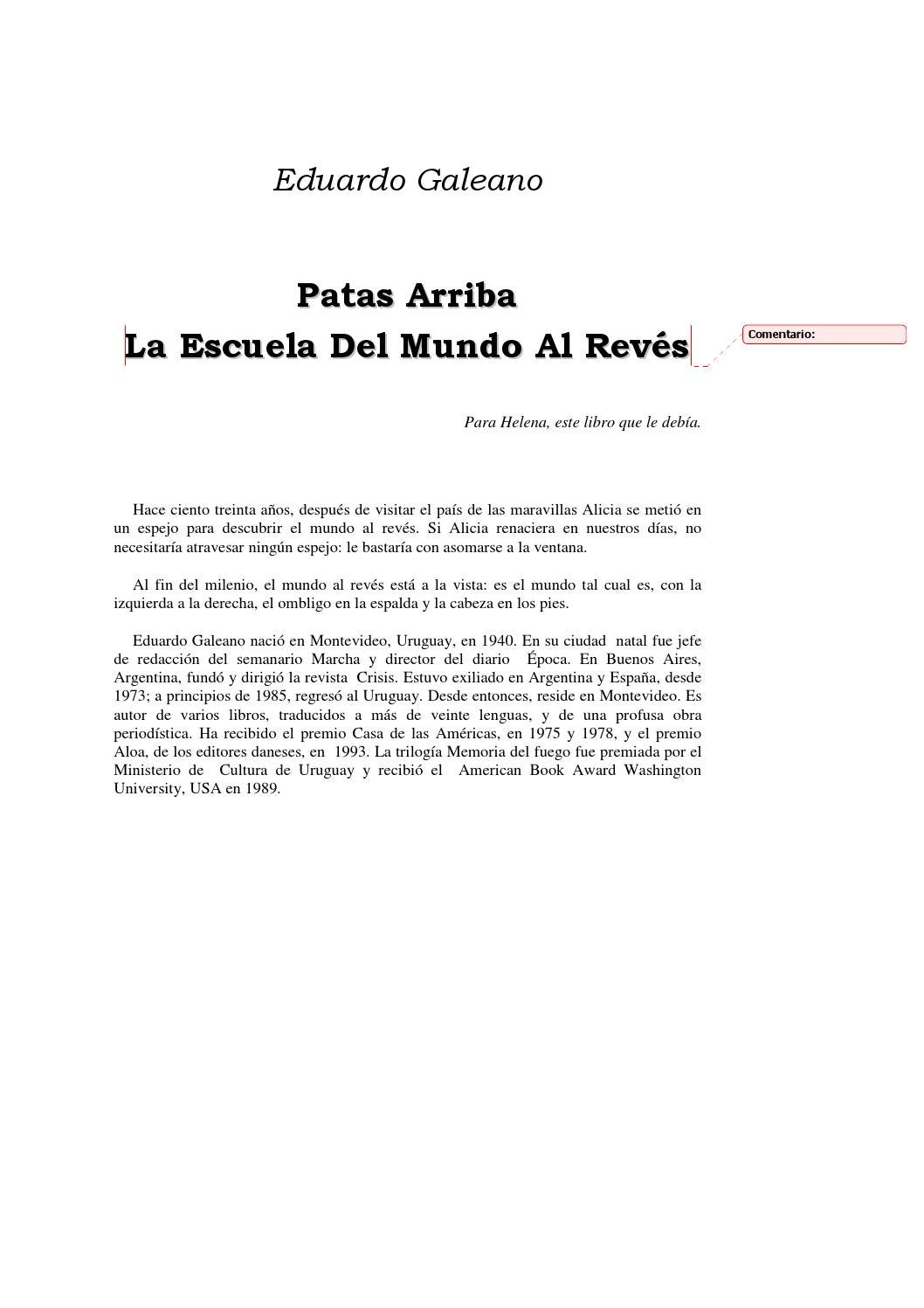 Vidal Regalos Puerta Madera Ofrenda Diente Ratoncito Perez Ni/ña Rosa 22 cm