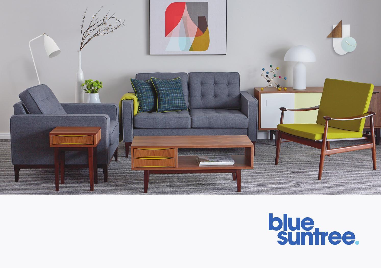 Bluesuntree Brochure Spring 2015 By Bluesuntree Issuu