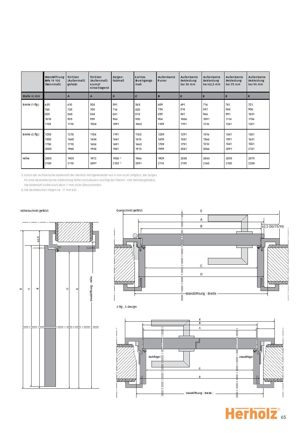 herholz decora by kaiser design issuu. Black Bedroom Furniture Sets. Home Design Ideas