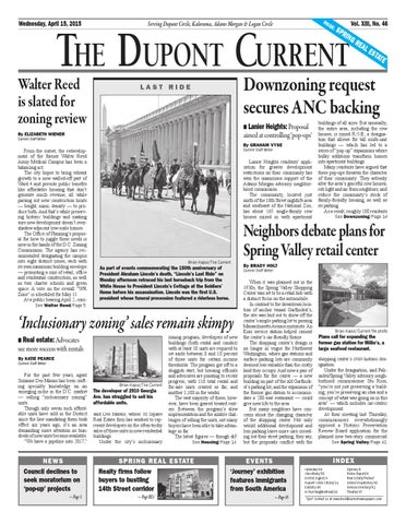 a586ece1ded1 Dp 04 15 2015 by Current Newspapers - issuu