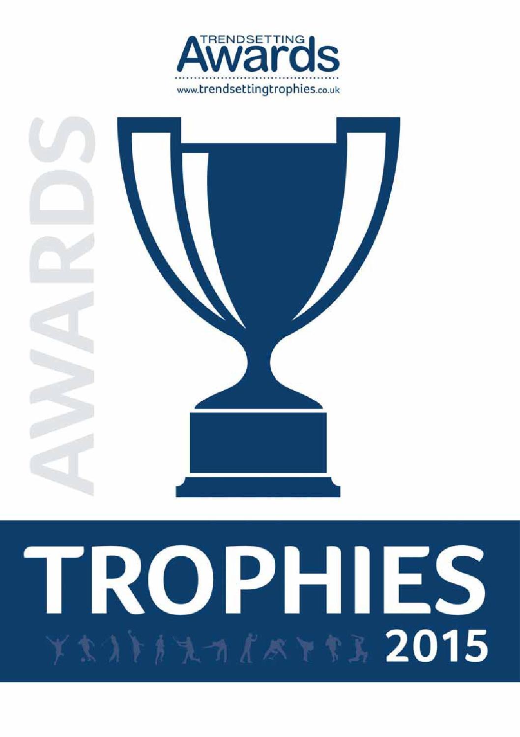 Dominoes Trophies Euphoria Dominoes Trophy Awards 4 sizes FREE Engraving