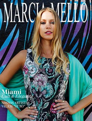 MARCIA MELLO Revista Verão 2015 by mktmm - issuu bfaa16b8d0c